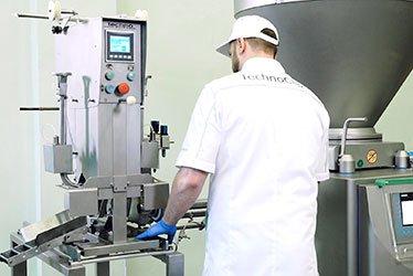 Клипсатор ТехноКлип 2-2,5 Автомат